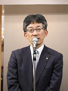 shinjinou-5.jpg