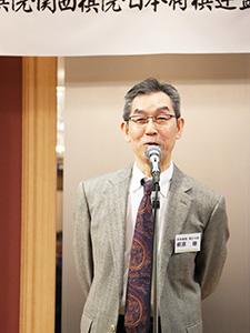 shinjinou-6.jpg