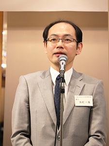 shinjinou-7.jpg