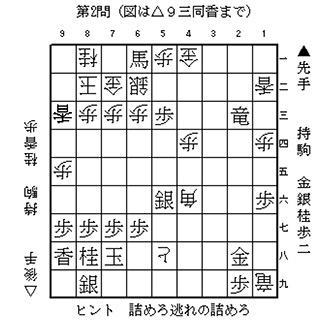 中級ネット認定問題_02