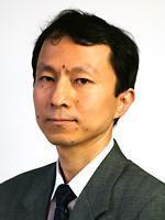 中田宏樹八段、600勝(将棋栄誉賞)を達成|将棋ニュース|日本将棋連盟
