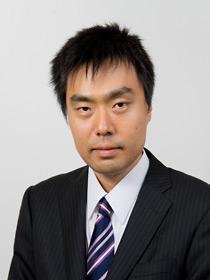 【将棋】 三浦弘行九段がラジオに出演 「藤井聡太四段は凄い人」 「2年前、練習将棋で指したことがある。詰将棋が敵わなかった。」