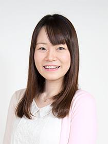 藤田綾女流二段