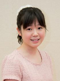 北村桂香女流1級が女流初段に昇段|将棋ニュース|日本将棋連盟