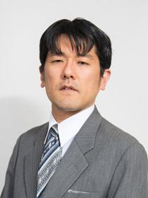 窪田義行七段