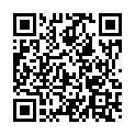 第6期女流王座戦第2局イベント申込QRコード