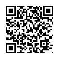 リコー杯申込QRコード02