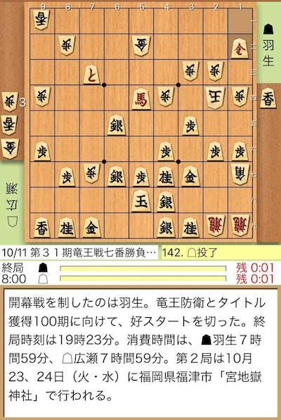 ryuou31_1_habu.jpg