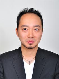 佐藤紳哉六段が七段に昇段|将棋ニュース|日本将棋連盟