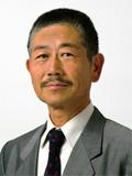 2009年3月31日付引退|将棋ニュ...