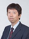 杉本昌隆七段