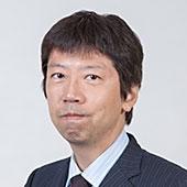 sugimoto_191119.jpg