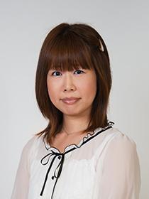 高浜愛子女流2級