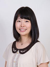 山口絵美菜女流1級