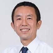 yashiki_191119.jpg
