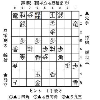2017八段に挑戦・ネット特別認定_01