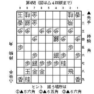 2017八段に挑戦・ネット特別認定_04