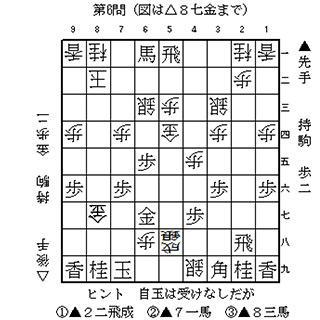 2017八段に挑戦・ネット特別認定_06