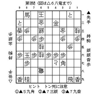 2017八段に挑戦・ネット特別認定_08