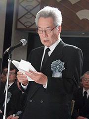 二上達也九段「お別れの会」_03
