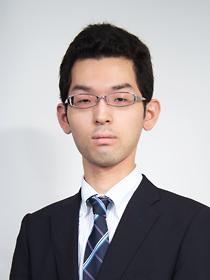 石井健太郎五段
