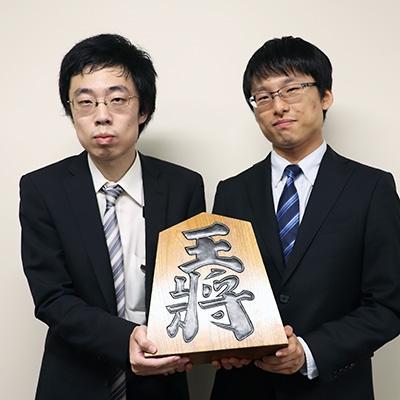 渡辺和史・石川優太