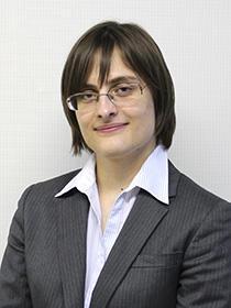 カロリーナ・ステチェンスカ女流2級