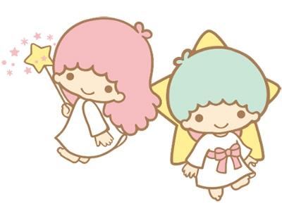 https://www.shogi.or.jp/news/littletwinstars-2.jpg