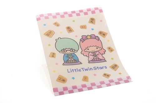 https://www.shogi.or.jp/news/littletwinstars-4.jpg