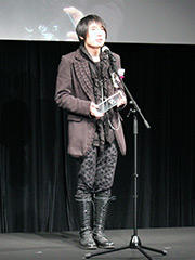 毎日ファッション大賞-佐藤名人受賞_03