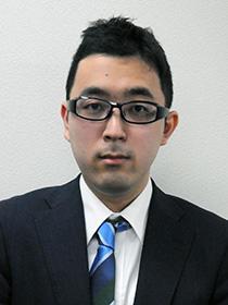 西田拓也新四段