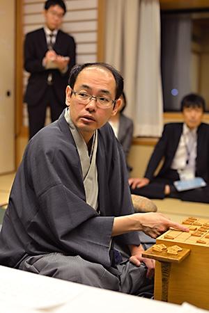 oui60-kimura.jpg