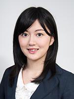 香川愛生女流三段