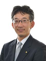 佐藤康光会長