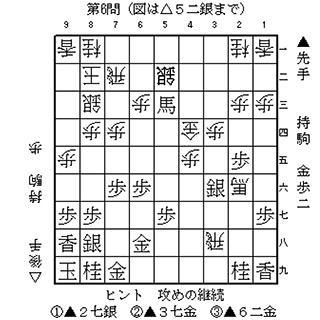 2017六段に挑戦・ネット特別認定_06