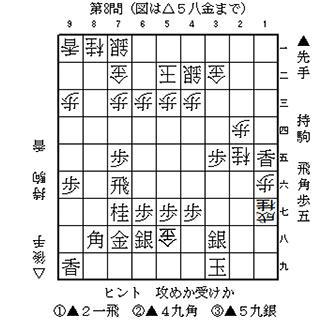 2017六段に挑戦・ネット特別認定_08