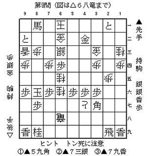2017六段に挑戦・ネット特別認定_09