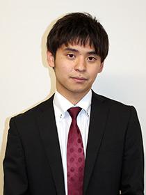 斎藤明日斗新四段