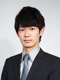 斎藤慎太郎七段