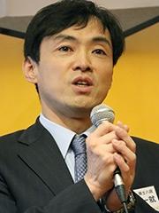 第49期新人王表彰式の模様_07