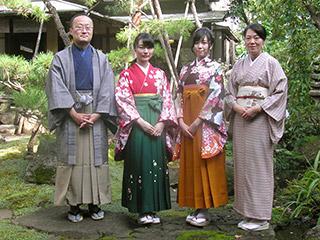 第11回白瀧あゆみ杯争奪決勝戦_01