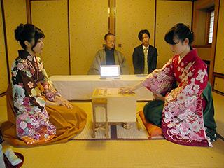 第11回白瀧あゆみ杯争奪決勝戦_02