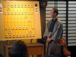 第11回白瀧あゆみ杯争奪決勝戦_05