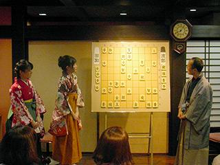 第11回白瀧あゆみ杯争奪決勝戦_06