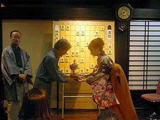 第11回白瀧あゆみ杯争奪決勝戦_07