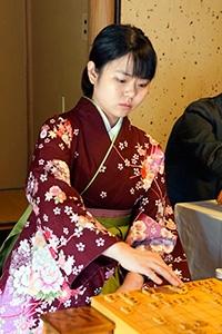 shirataki2019-1.jpg