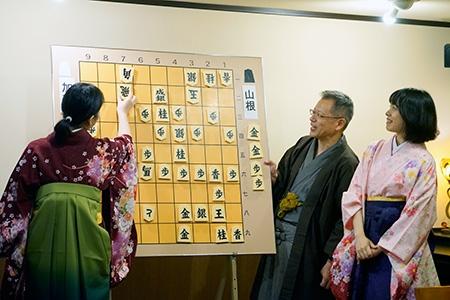 shirataki2019-4.jpg
