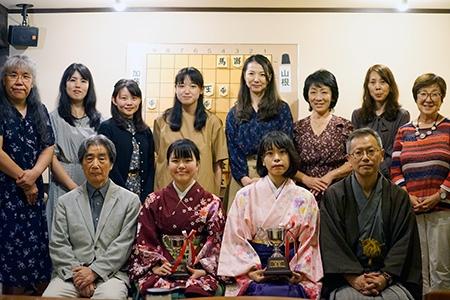 shirataki2019-5.jpg