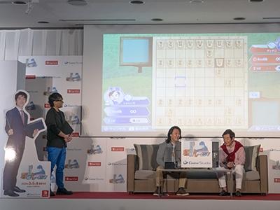 shogi-training3.jpg