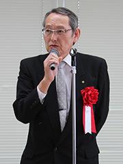 第42回「将棋の日」表彰・感謝の式典の模様_06
